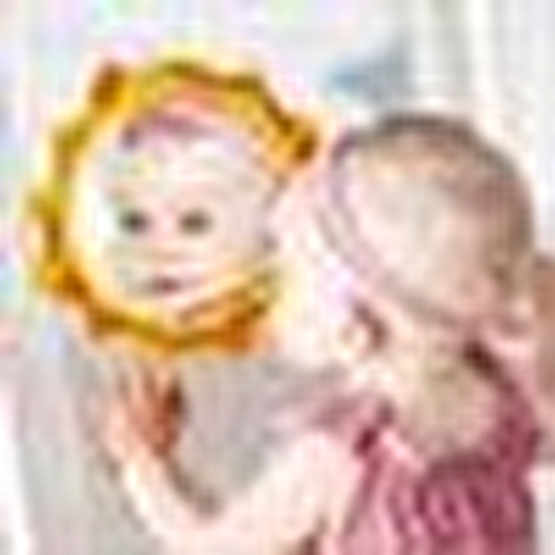 Bebek Jimnastik Merkezi