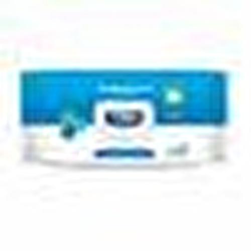 Anti-bacterial Wet Wipes 100 pcs