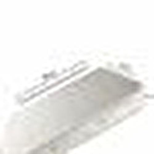 Orthopedic Bed 75x105 cm