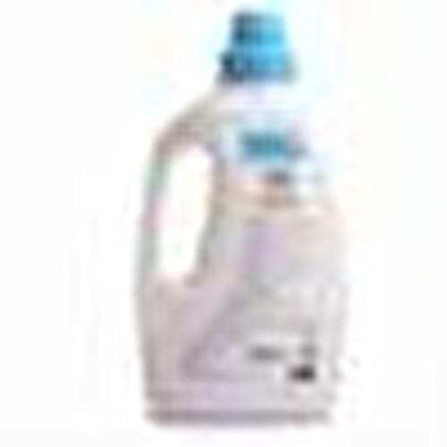 Sıvı Bebek Çamaşır Deterjanı 2000 ml