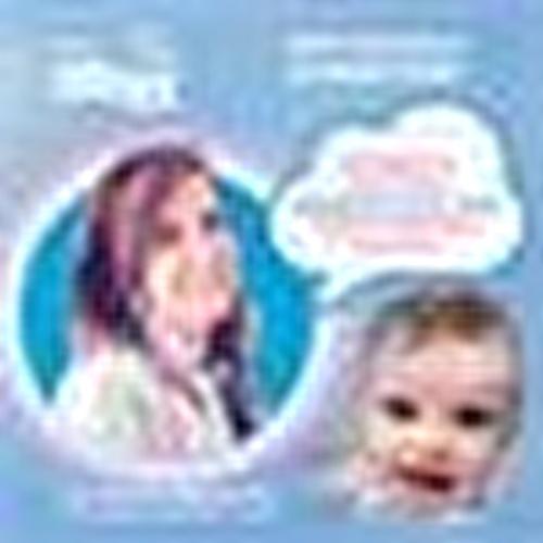 Bebek Pişik Önleyici Krem 100 ml