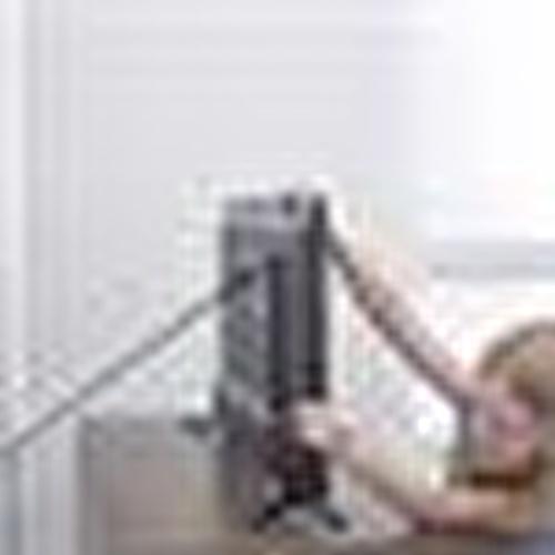 Tv/Dolap/Eşya Sabitleyici Deprem Güvenliği 1 Adet