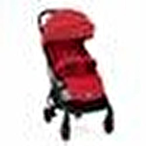 Tourist Baby Stroller