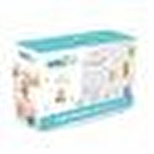 Baby Bath Set 6 pcs 0 M+