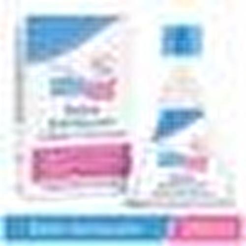 Children's Shampoo 250 ml