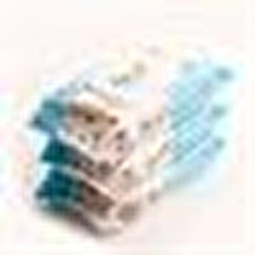 Classic Islak Bebek Havlusu Avantaj Paket 3x56 Adet