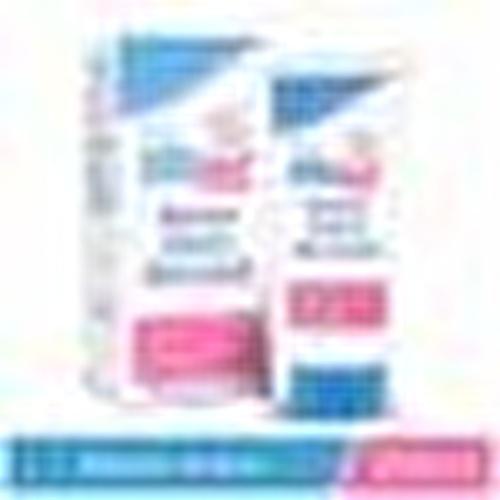 Baby Cream 200 ml