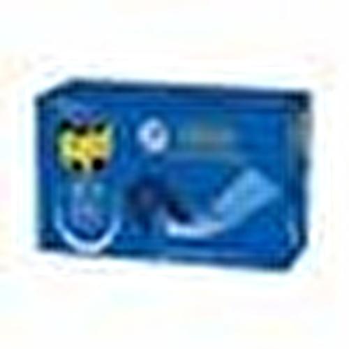 Elektro Isıtıcı Etkin Koruma 10 Mat Bedava