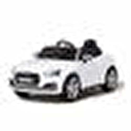 baby toys Baby  S5 Battery-Operated Ride on