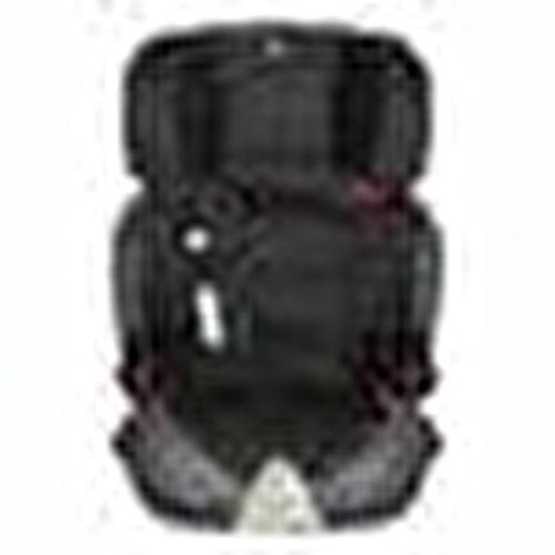 Oasys 2-3 Fix Plus Evo 15-36 kg Car Seat