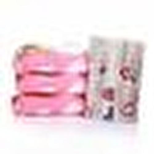 Newborn Baby Girl Cotton Wet Wipes 3x40 pcs
