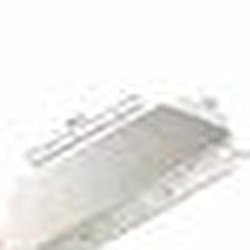 Orthopedic Bed 70x120 cm