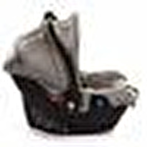 Xero Buggymate 0-13 Kg Oto Koltuğu