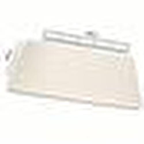 Cotton Travel Cot Mattress 60x120 cm