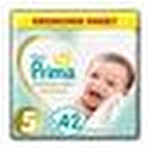 Premium Care Baby Diapers Size 5 Junior Jumbo Pack 11-18 kg 42 pcs