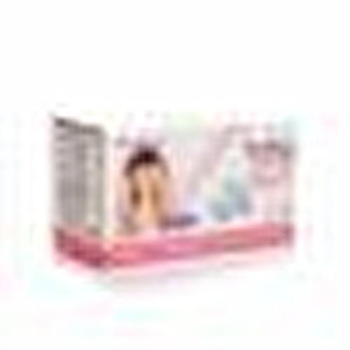 Newborn Baby Girl Cotton Wet Wipes 24x40 pcs