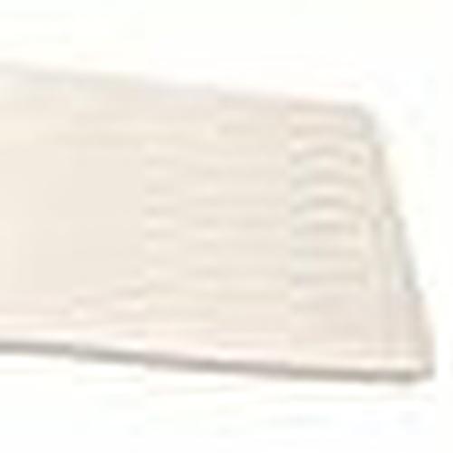 Cotton Travel Cot Mattress 65x95 cm