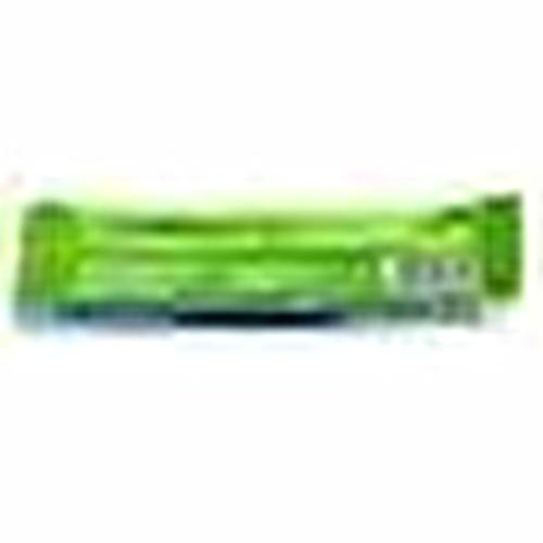 Iron Bar 28 g