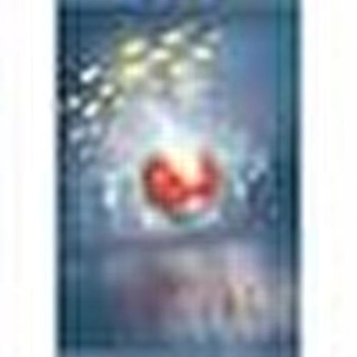 Lights&Sounds Star Protector Ladybug