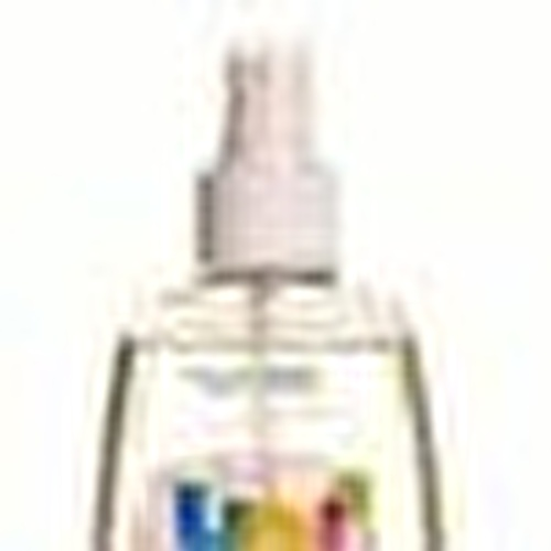 Baby Oil Powder 200 ml