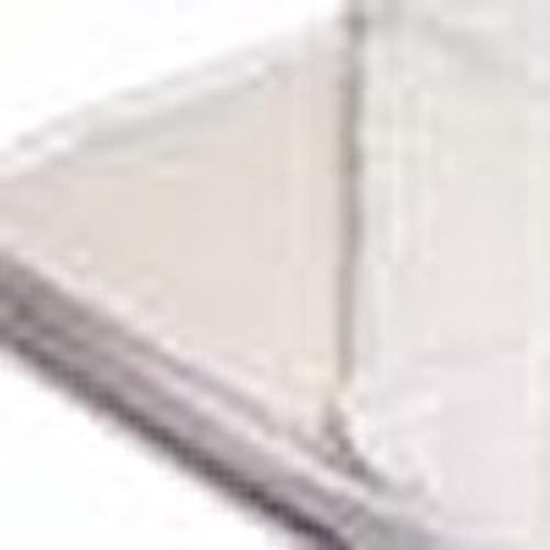 Cotton Bed 86x55 cm