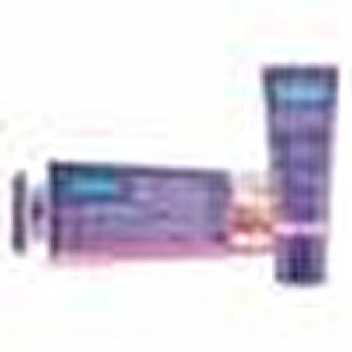 Lanolin Anne Göğüs Ucu Kremi 40 ml