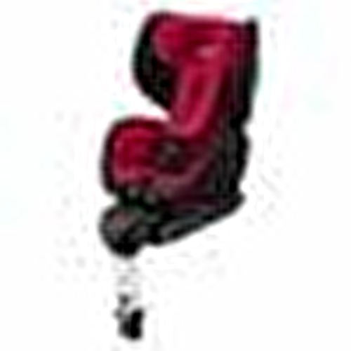 Optiafix Baby Car Seat 9-18 kg
