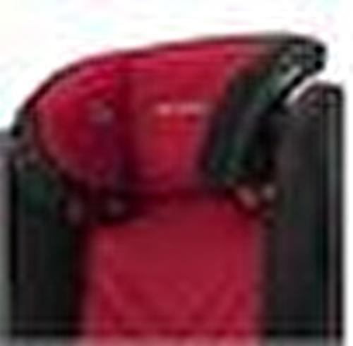 Monza Nova 2 Seatfix 15-36 kg Oto Koltuğu