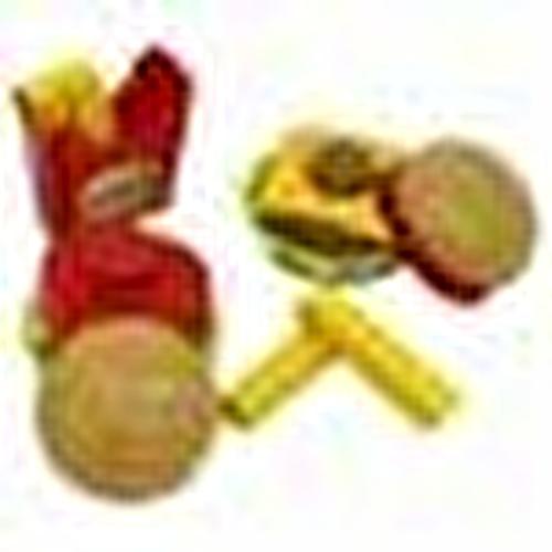 Vacuum Tray Hamburger Set