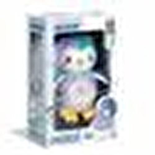 Baby Lights Plush Good Night Owl