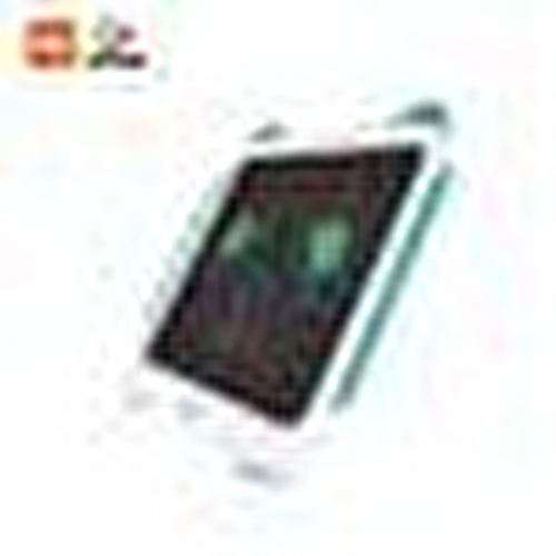 Wicue 12 inch RENKLİ LCD tablet