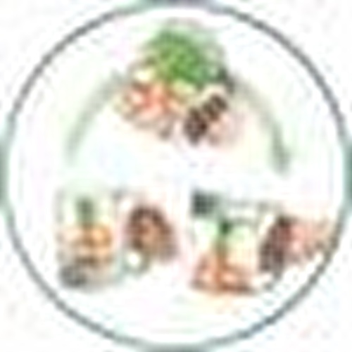 SCF870 Wasabi Buharlı Pişirici ve Blender