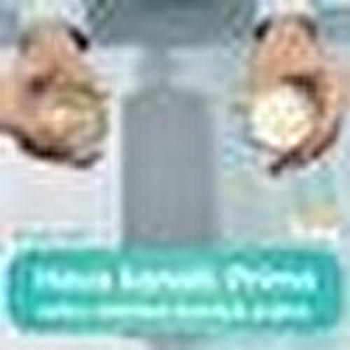 Active Baby Diapers Size 2 Mini Advantage Pack 4-8 kg 72 pcs