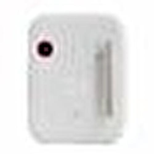 Multi-Purpose Sterilization Device White