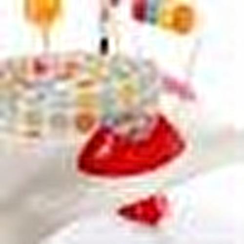Zıp Zıp Hoppala Kırmızı