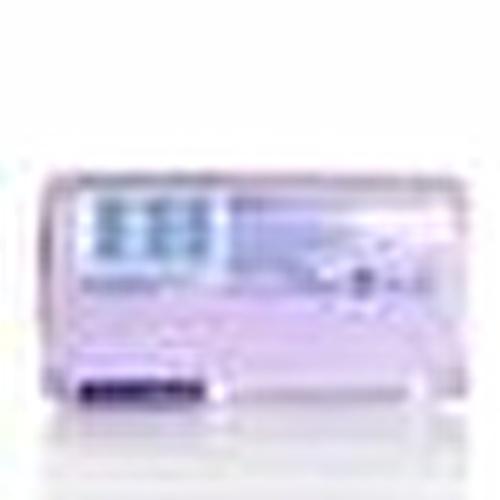 Bedtime Soap-125 gr