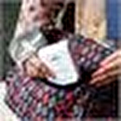 Q Single Electric Micro Breast Pump