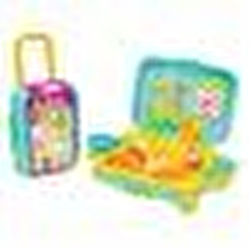 Baby Toy  Doctor Set