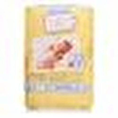 Mini Number 2 Baby Diaper 3-6 kg 50 pcs