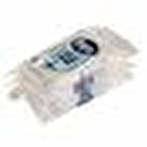 15x3'lü Antibakteriyel Islak Cep Mendil