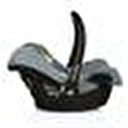Cabriofix Baby Car Seat