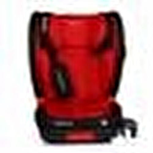Galaxy 15-36 kg Isofix Baby Car Seat