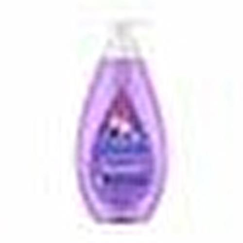 Bedtime Şampuan 500 ml