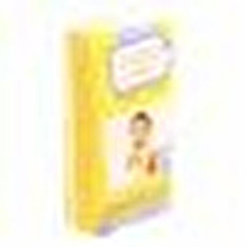 Maxi Number 4 Baby Diaper 7-14 kg 50 pcs
