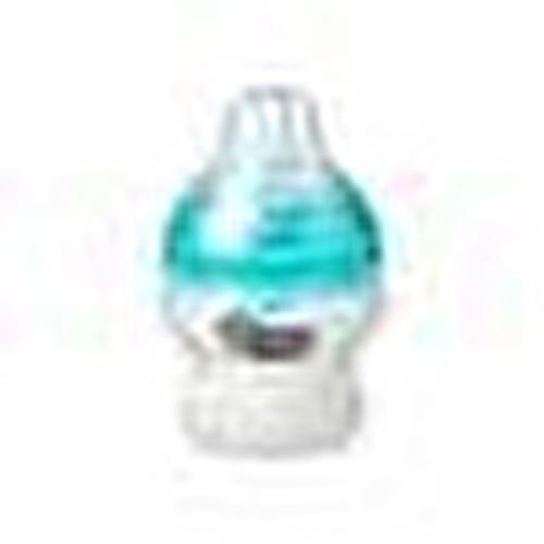 Advanced Anticholic Baby Bottle 150ml