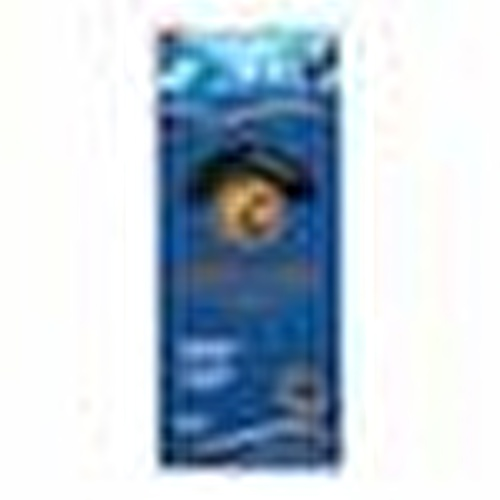 Omega 3 Fish Oil 250 ml