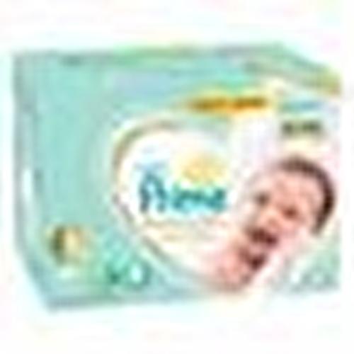 Premium Care Baby Diapers Size 5 Junior Advantage Pack 11-16 kg 74 pcs