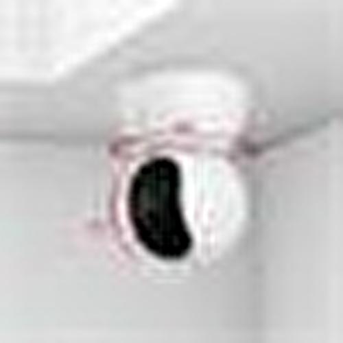 Smart Home 360 Derece Dönebilen Kamera