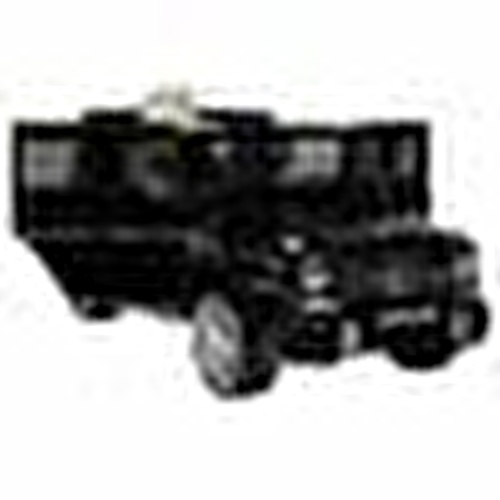 baby toys Baby  Benz G63 Jeep Black
