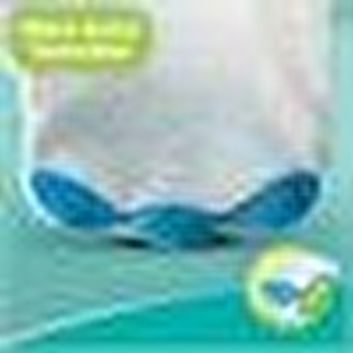 Active Baby Diapers Size 3 Midi Ultra Advantage Pack 6-10 kg 92 pcs